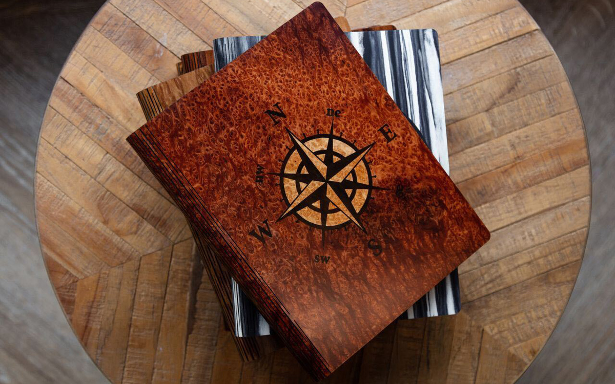 best-christmas-gifts-sailors-Bark-Rock-journal