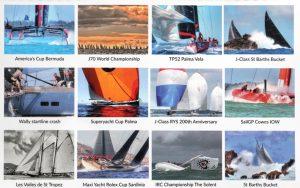 best-christmas-gifts-sailors-calendar-ingrid-abery