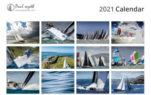 best-christmas-gifts-sailors-calendar-paul-wyeth