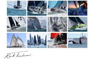best-christmas-gifts-sailors-calendar-rick-tomlinson