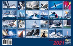 best-christmas-gifts-sailors-calendar-sharon-green