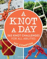 best-christmas-gifts-sailors-knot-a-day-book-nic-compton