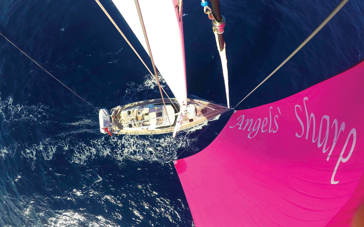 best-ever-bluewater-yachts-Angels-Share-credit-Tim-Bis-Media