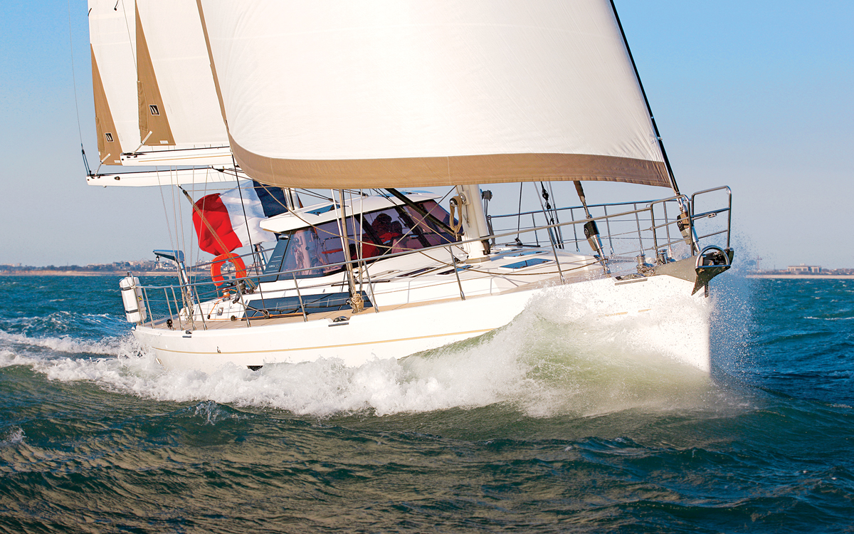best-ever-bluewater-yachts-amel-55-credit-graham-snook