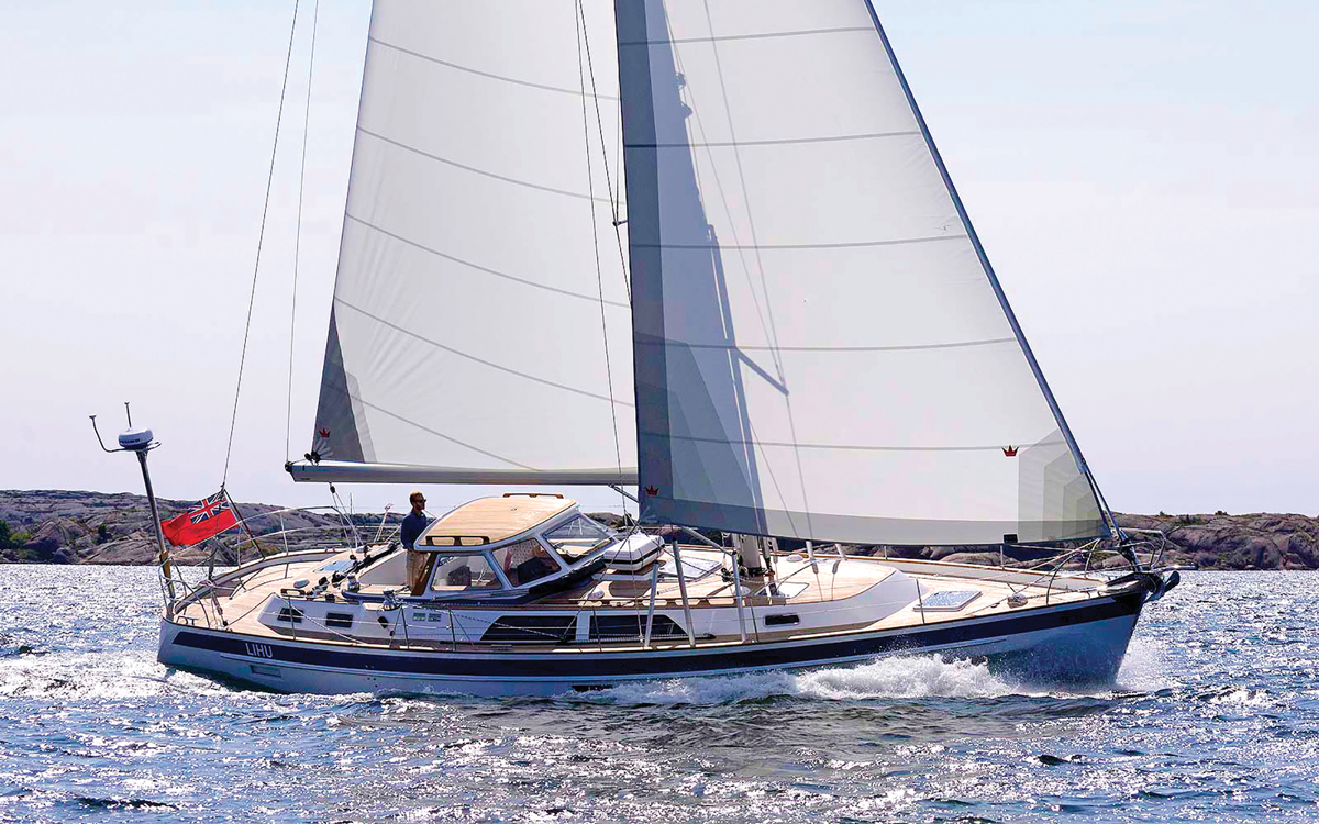 best-ever-bluewater-yachts-hallberg-rassy-48-credit-rick-tomlinson