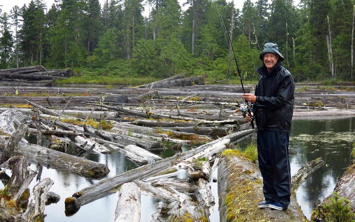 cruising-british-columbia-canada-wild-west-Butedale-Lake-credit-suzy-carmody