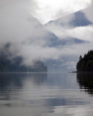 cruising-british-columbia-canada-wild-west-Khutze-Inlet-credit-suzy-carmody