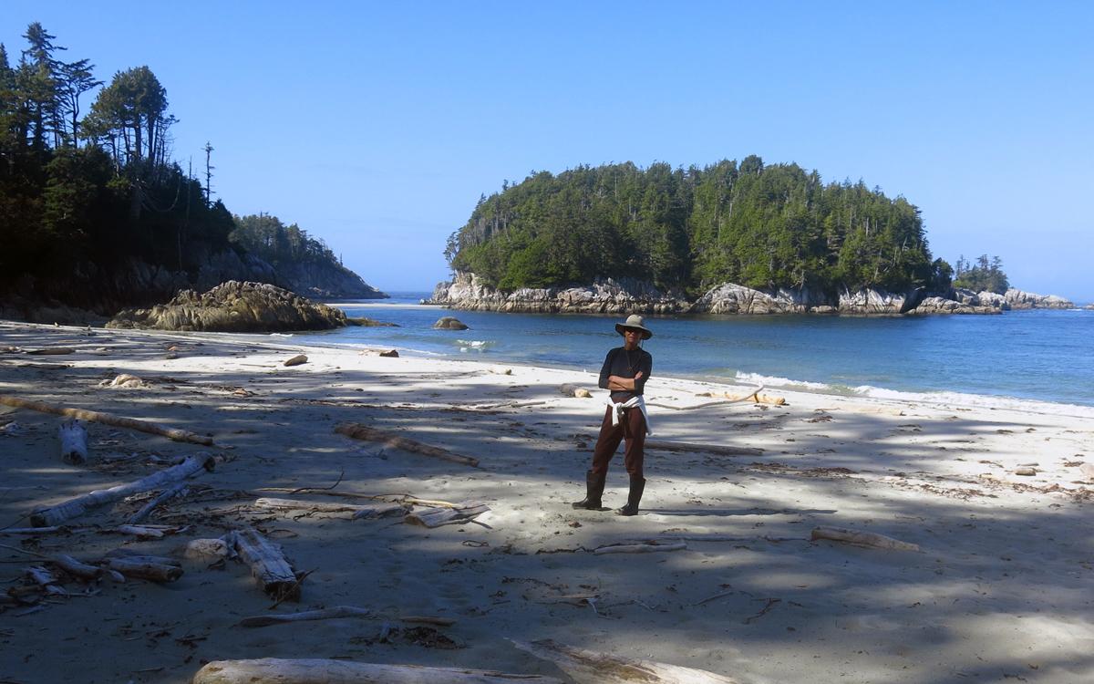 cruising-british-columbia-canada-wild-west-Pruthe-Bay-credit-suzy-carmody