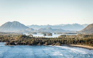 cruising-british-columbia-canada-wild-west-credit-Manuel-Sulzer-Getty-Images