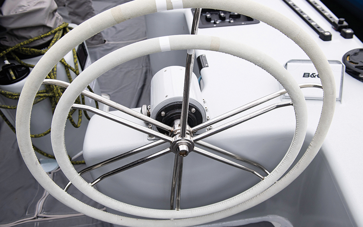 enterprise-restored-1977-americas-cup-boat-double-wheels-credit-Paul-Todd-outside-images