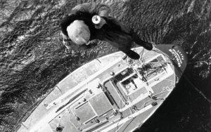 fastnet-race-79-grimalkin-airlift-credit-pa-archive
