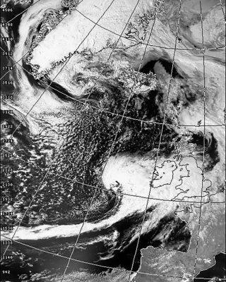 fastnet-race-79-satellite-view