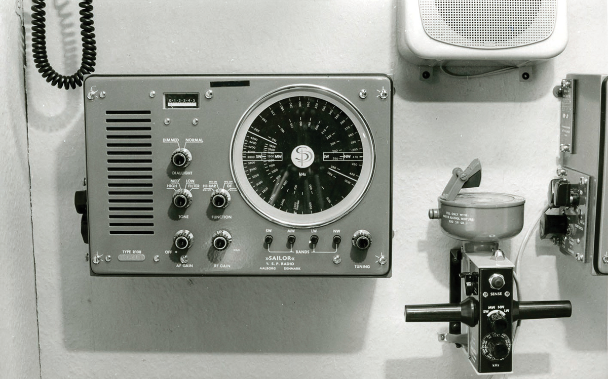 fastnet-race-79-yacht-radio-vhf