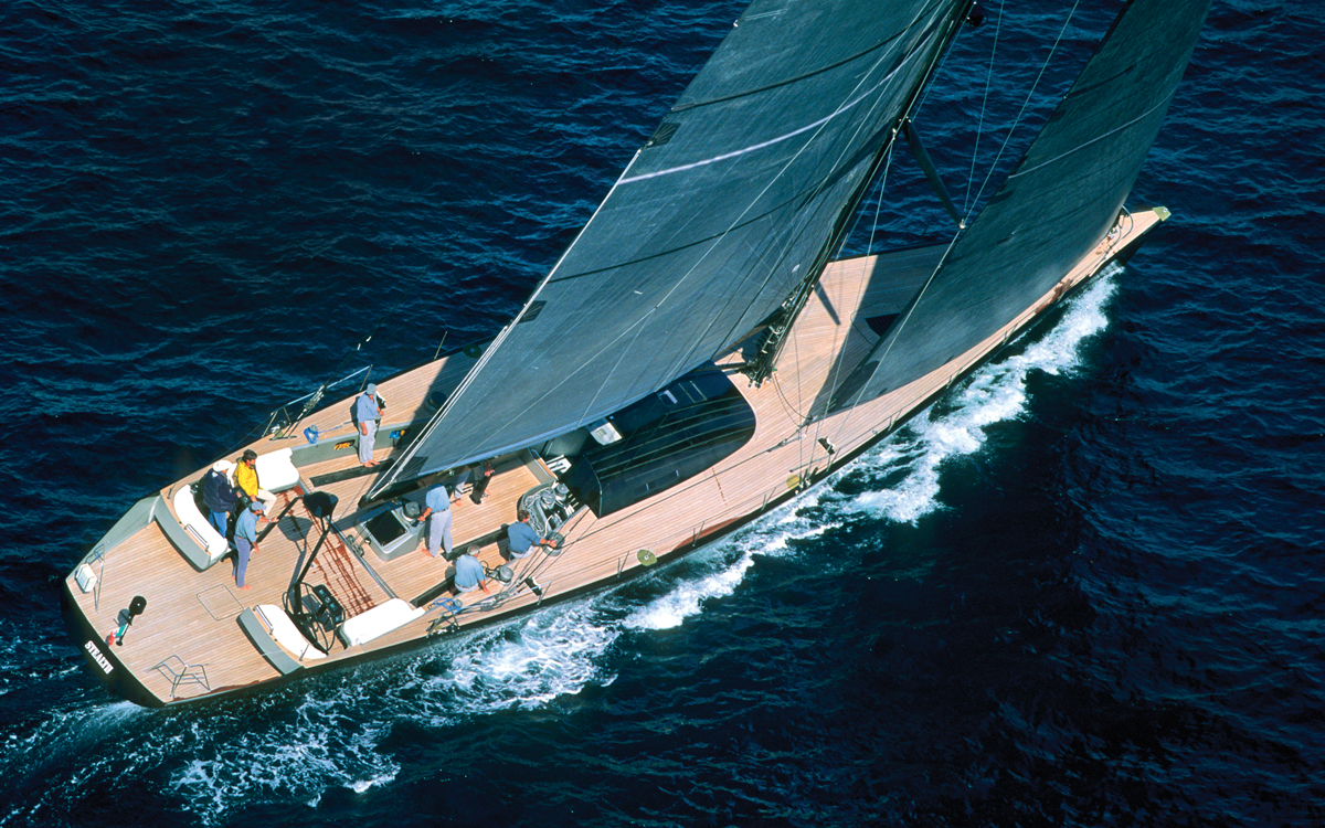 german-frers-yacht-designer-profile-stealth-credit-gilles-martin-raget