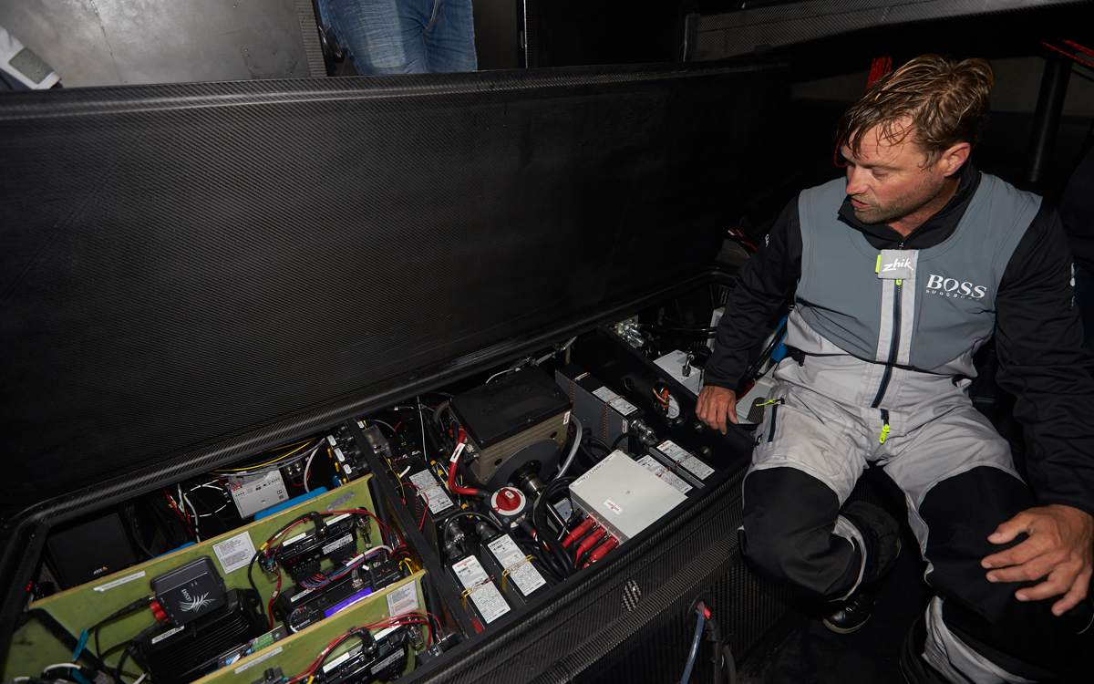 hugo-boss-2019-Alex-thomson-racing-electric-motor