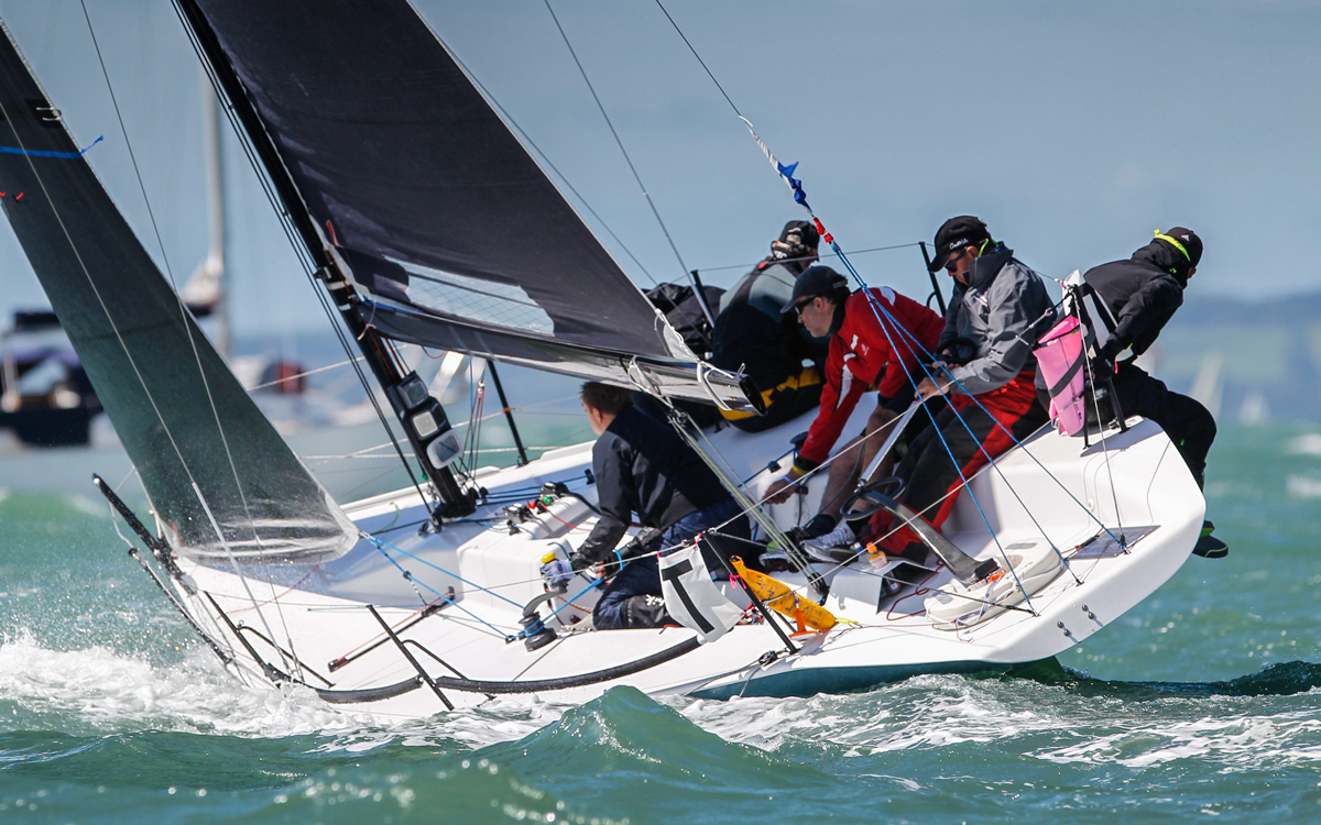 quarter-tonner-belinda-racing-aft-view-credit-CWL