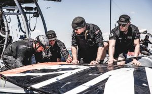 road-to-the-americas-cup-podcast-soft-wingsails-credit-harry-kh-ineos-team-uk