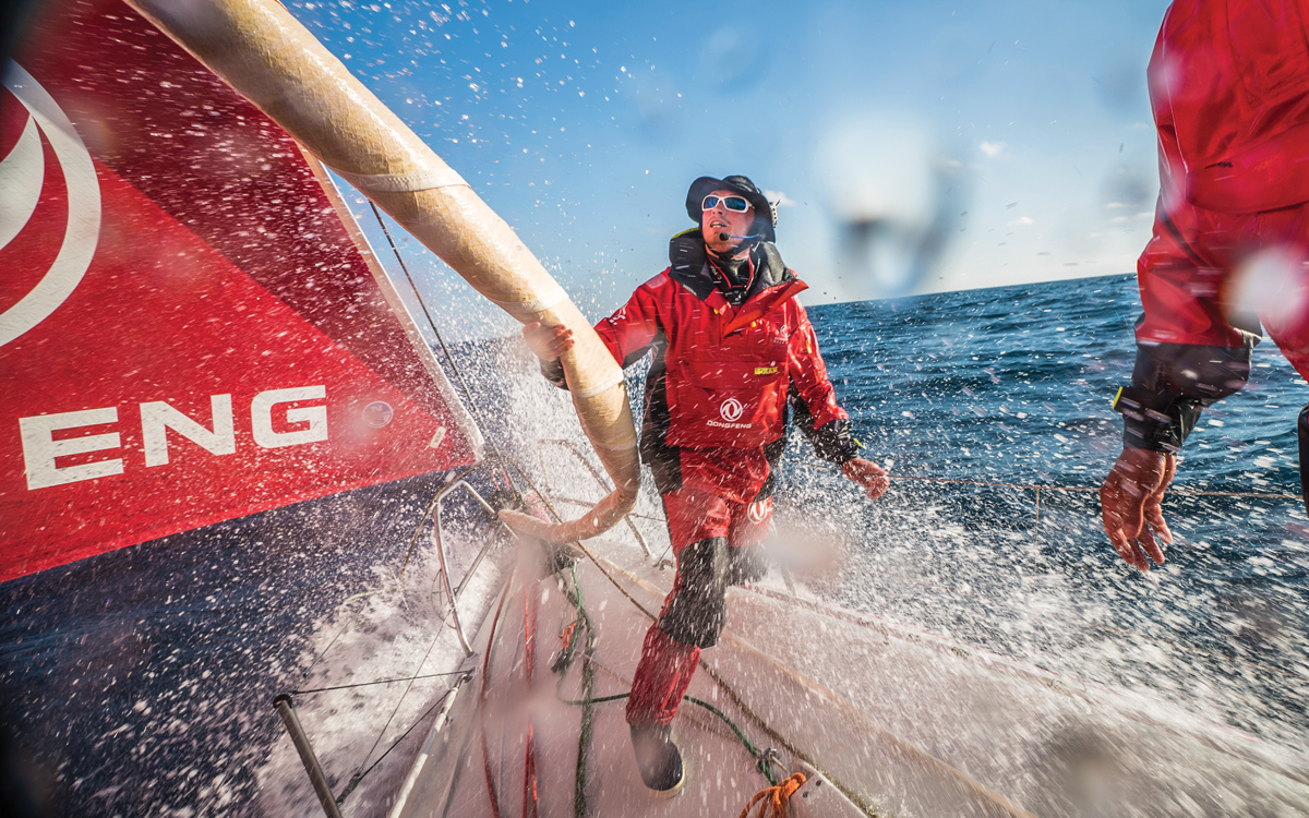 bow-team-communication-credit-martin-keruzore-volvo-ocean-race