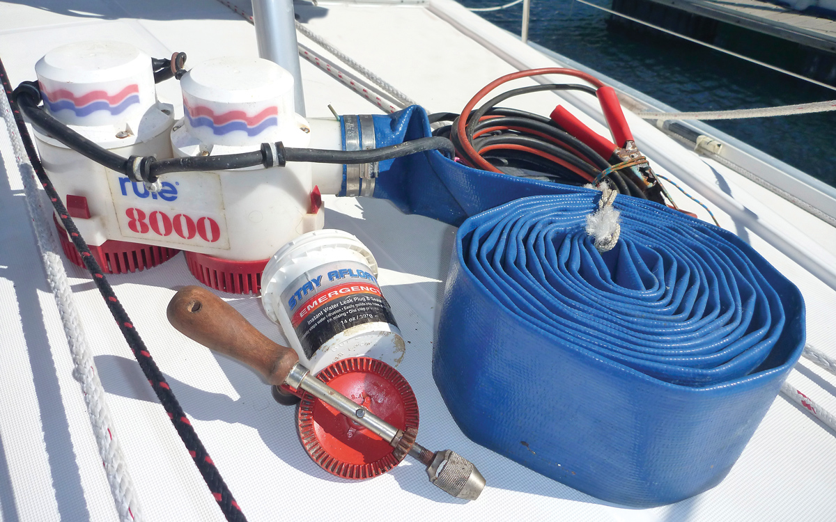 how-to-stay-afloat-ensemble-water-pumps
