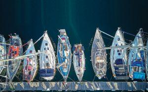 ideal-bluewater-yacht-arc-2018-fleet-credit-james-mitchell