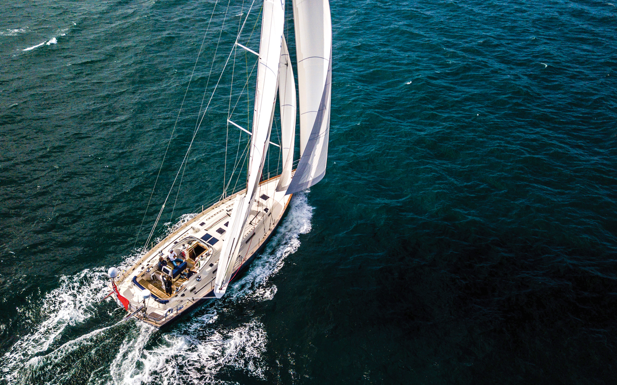 rustler-57-yacht-test-aerial-view-credit-richard-langdon