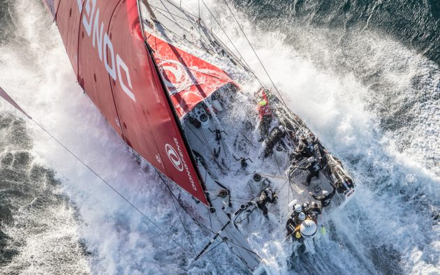 sailing-decade-review-vendee-globe-credit-Elio-Stichelbaut-Dongfeng-Race-Team