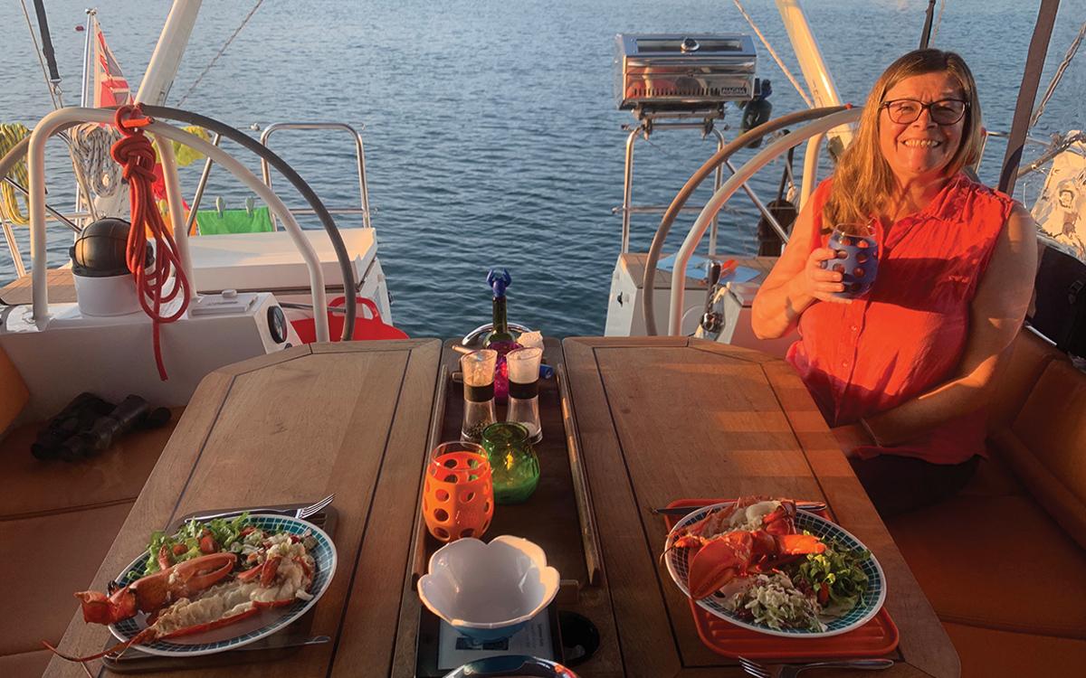 sailing-maine-date-night-on-board-tracey-goss-credit-pete-goss