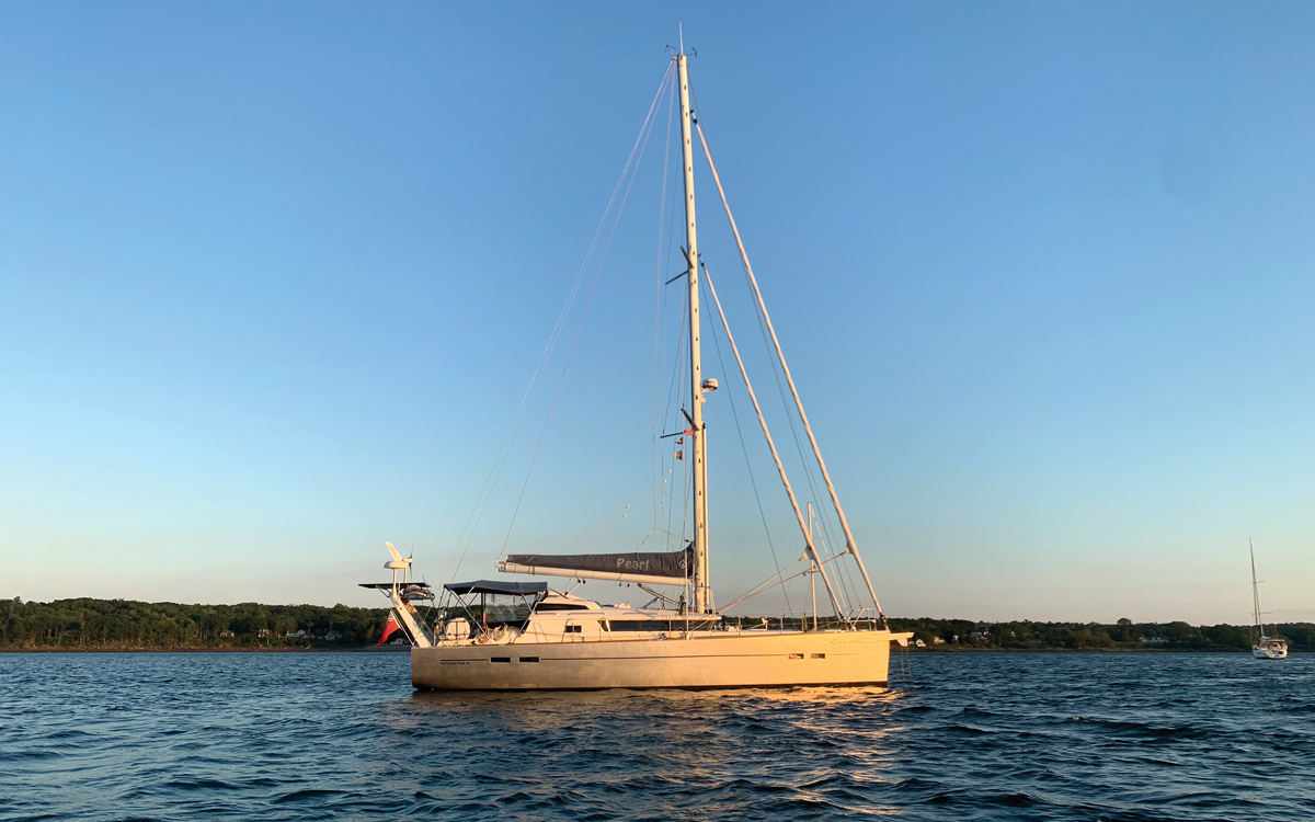 sailing-maine-garcia-exploration-45-pearl-side-view-credit-pete-goss
