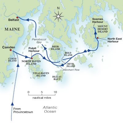 sailing-maine-map