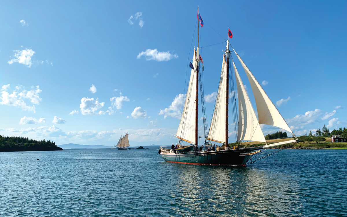sailing-maine-restored-windjammers-credit-pete-goss
