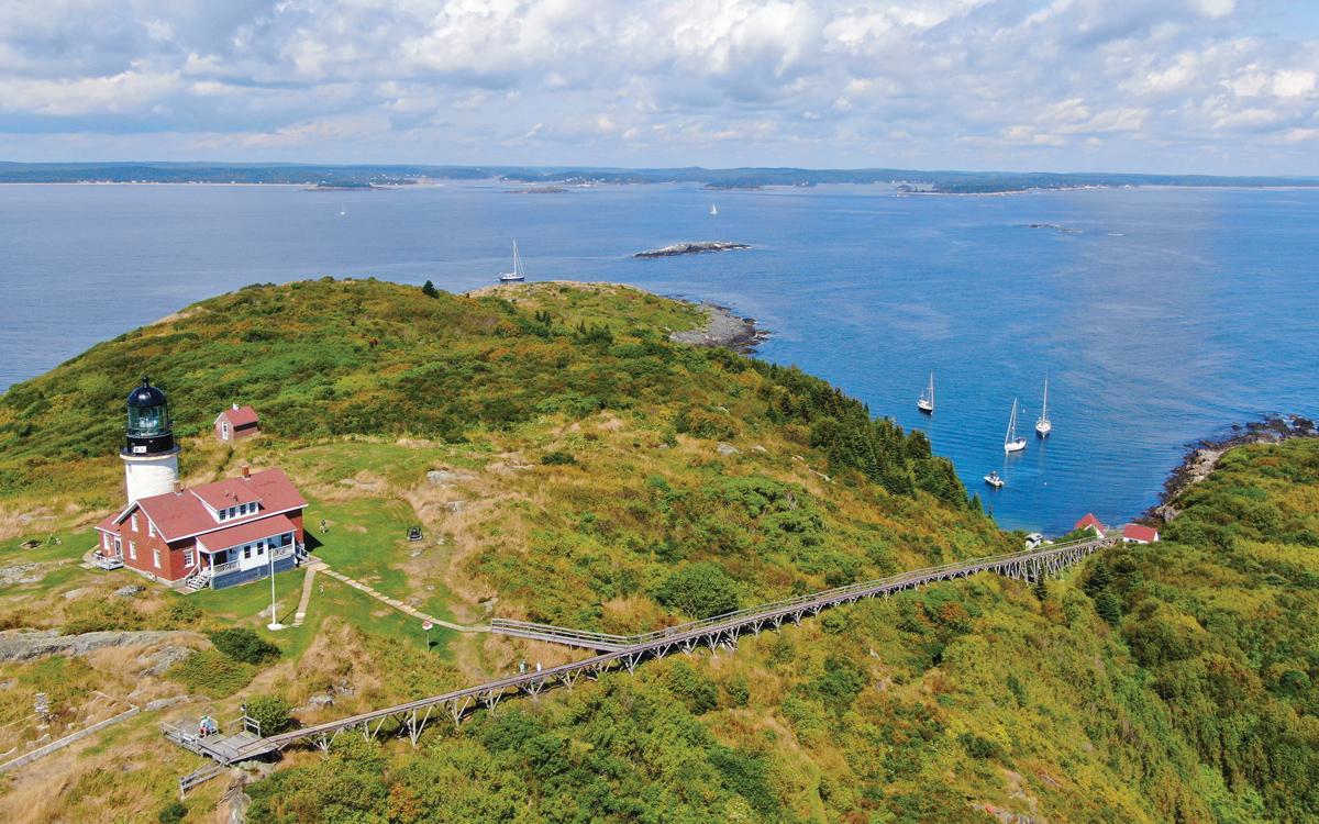 sailing-maine-seguin-island-lighthouse-credit-pete-goss