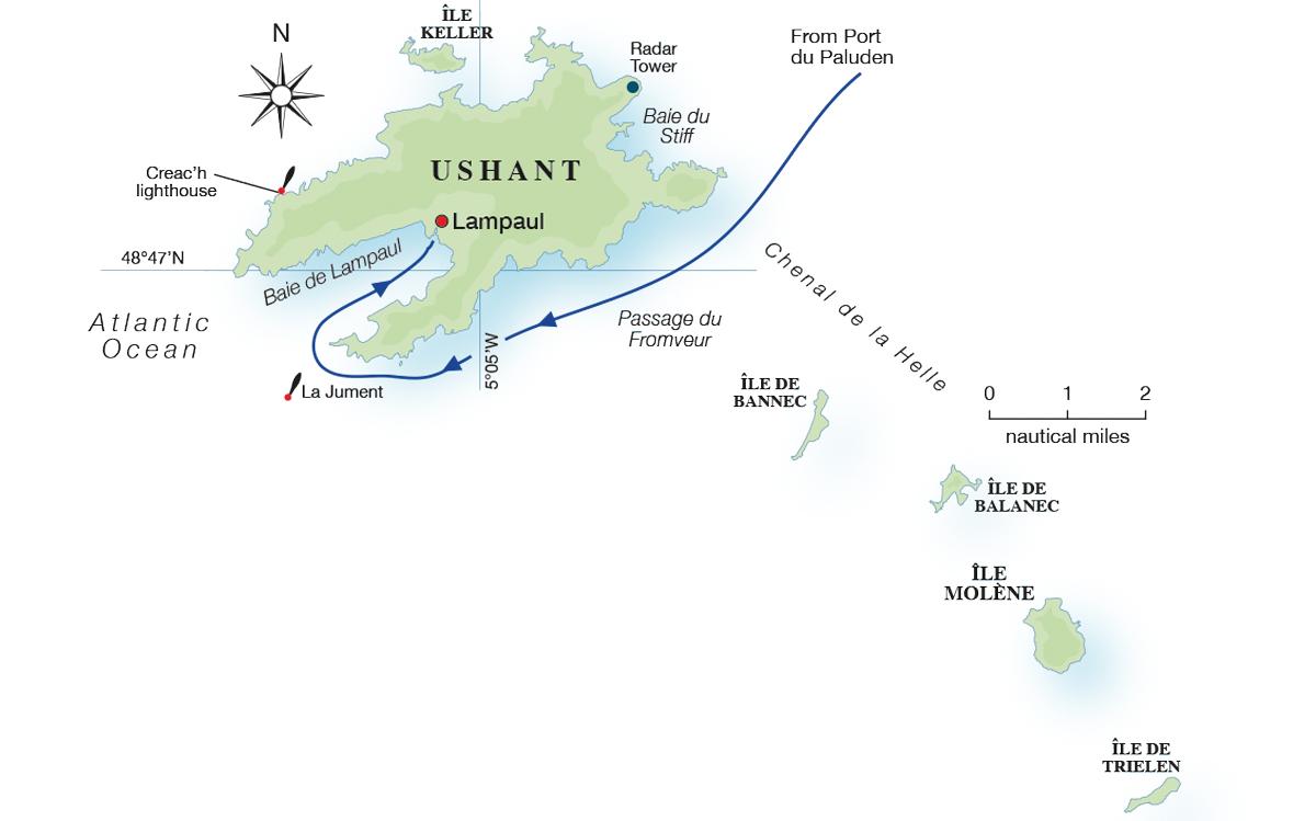 sail-ushant-map