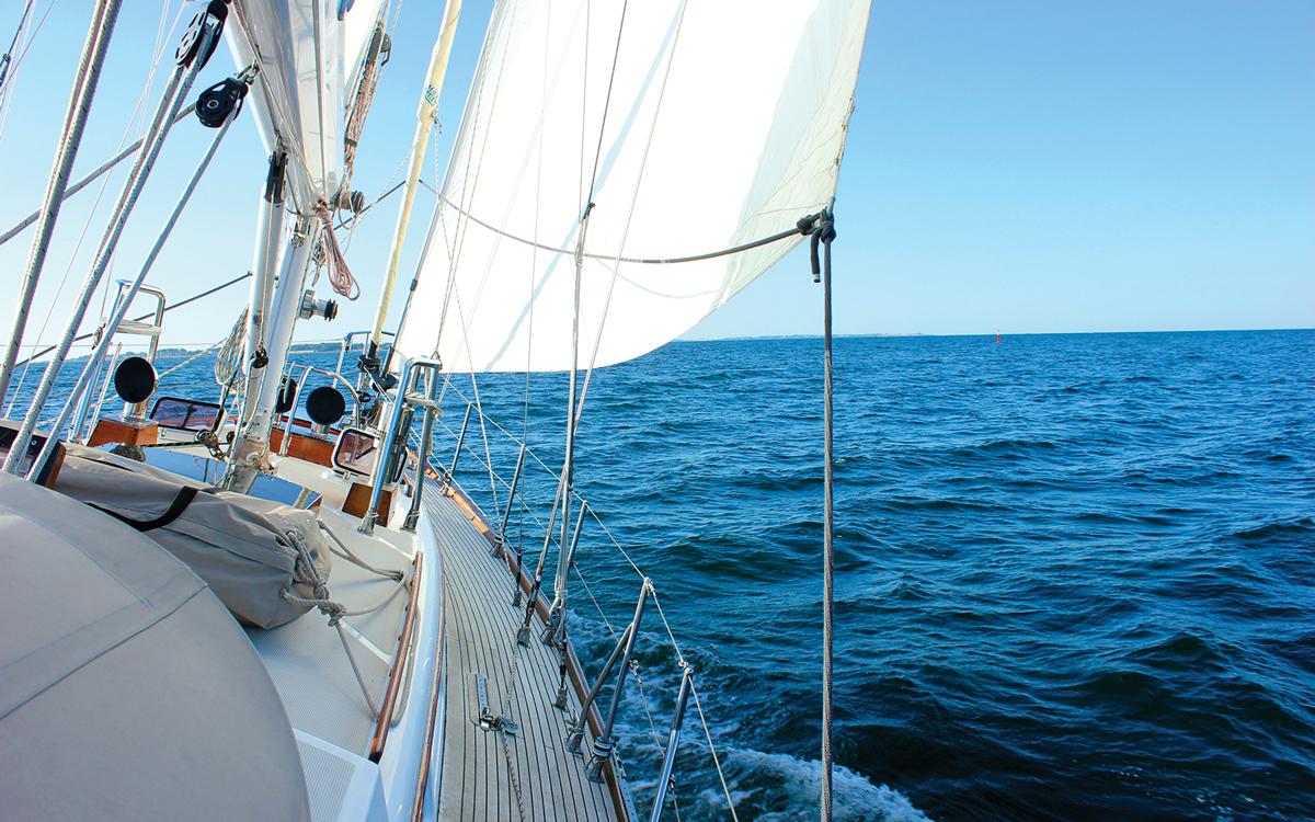 sail-ushant-mason-44-constance-sidedeck-credit-tom-cunliffe