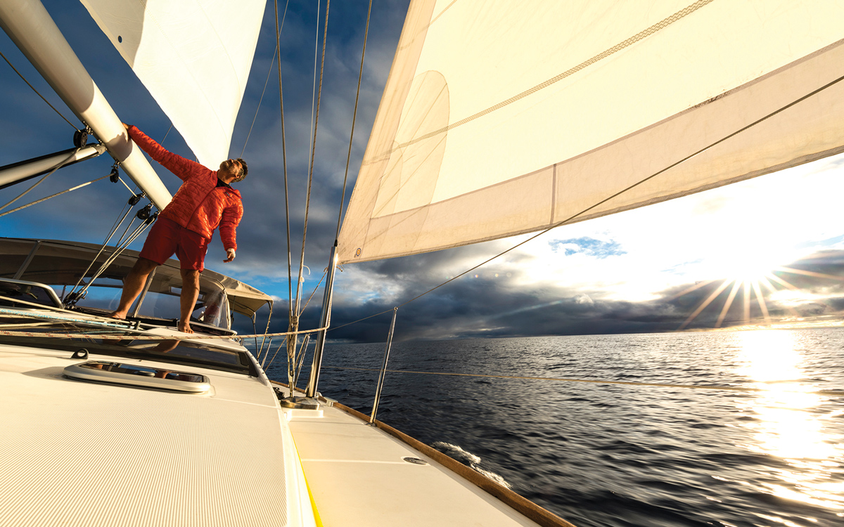 comfortable-ocean-crossing-tips-pip-hare-masterclass-credit-tor-johnson