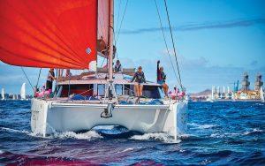preparing-to-sail-across-the-atlantic-arc-2019-credit-james-mitchell