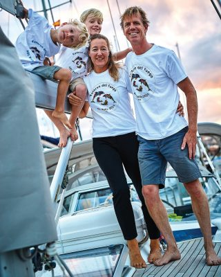 preparing-to-sail-across-the-atlantic-arc-2019-hall-family-credit-james-mitchell