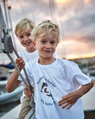 preparing-to-sail-across-the-atlantic-arc-2019-hugo-felix-hall-credit-james-mitchell