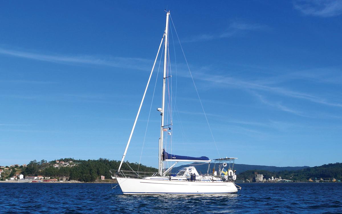 preparing-to-sail-across-the-atlantic-bavaria-38-arc-2019