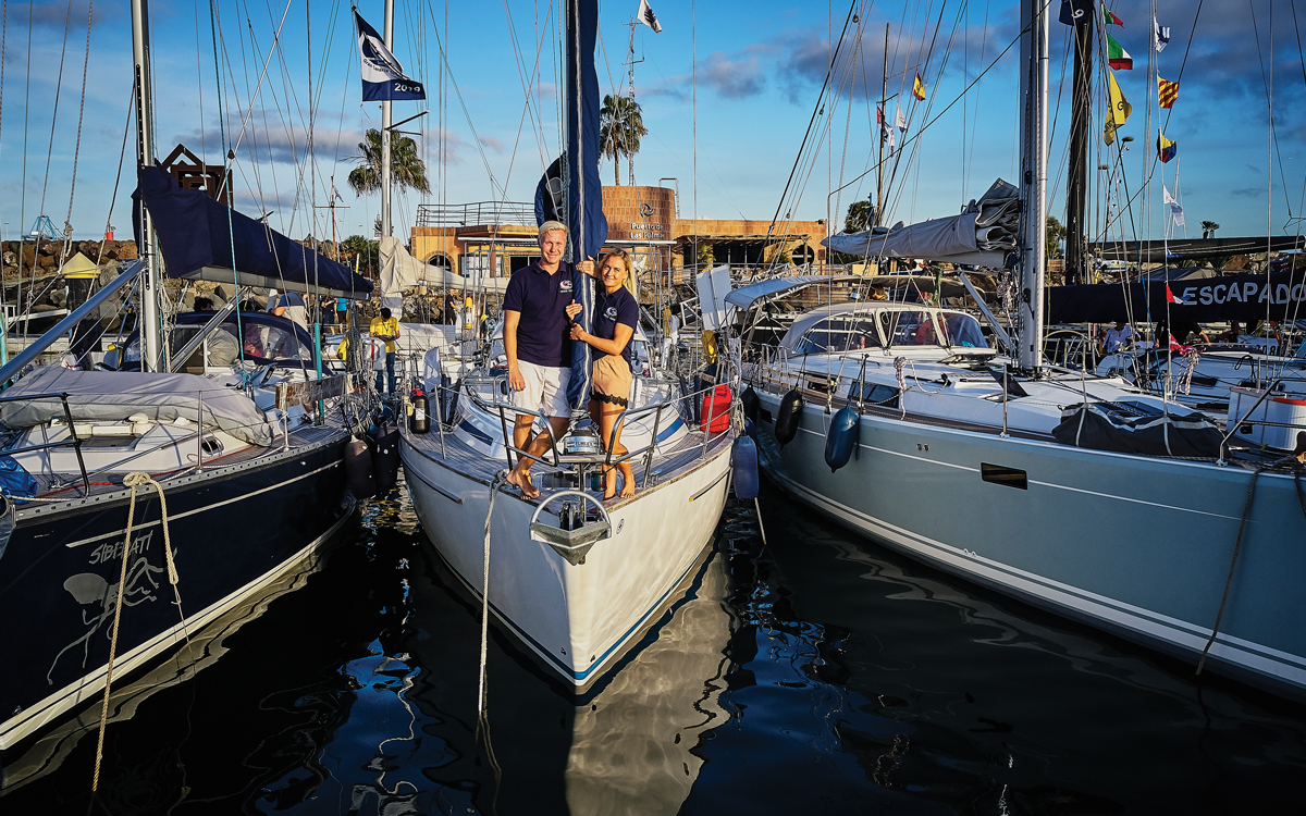 preparing-to-sail-across-the-atlantic-bavaria-38-bow-arc-2019-credit-james-mitchell