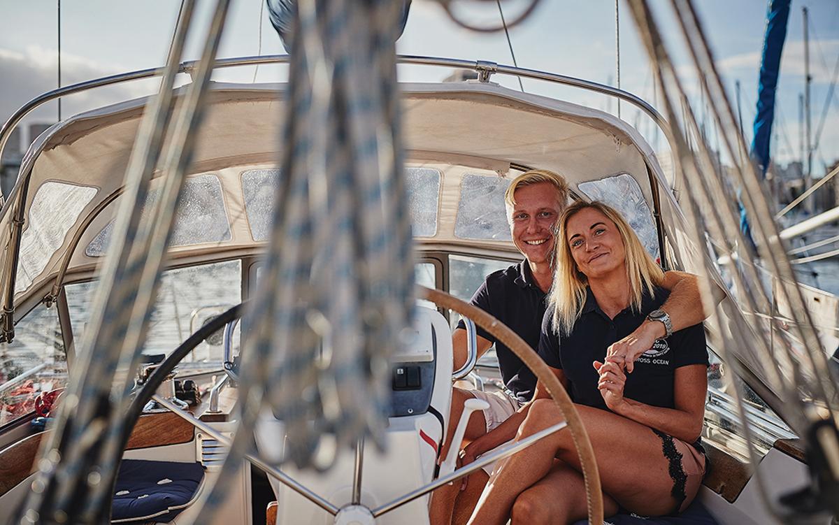 preparing-to-sail-across-the-atlantic-bavaria-38-cockpit-arc-2019-credit-james-mitchell