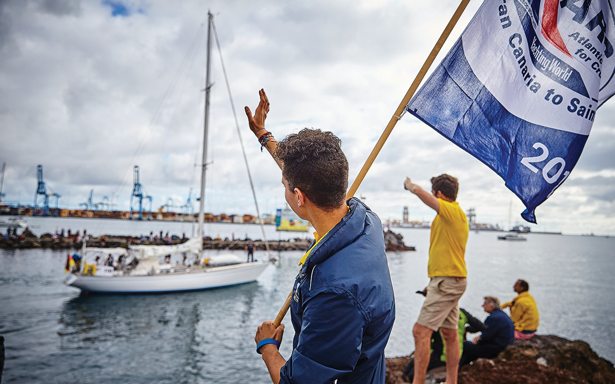preparing-to-sail-across-the-atlantic-depart-arc-2019-credit-james-mitchell