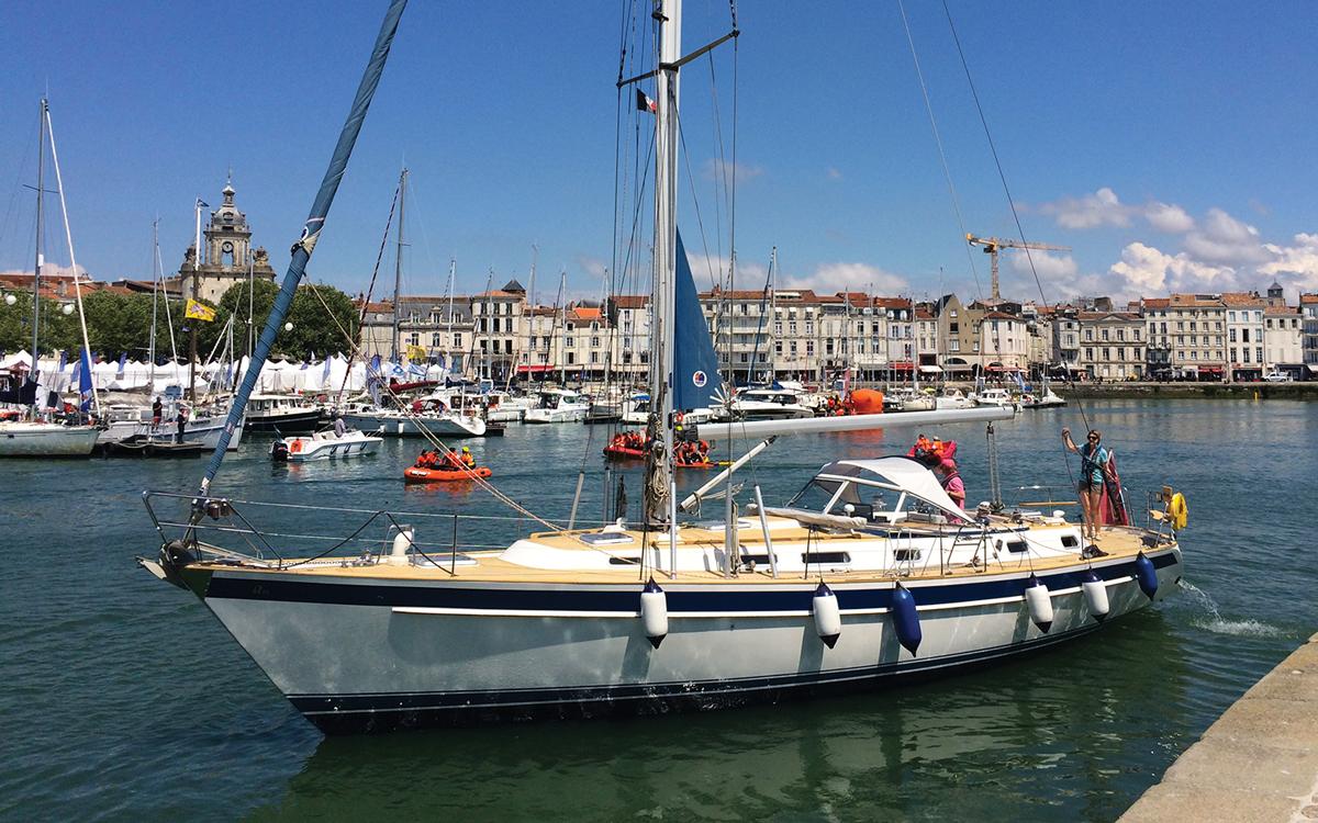 preparing-to-sail-across-the-atlantic-hallberg-rassy-46-arc-2019