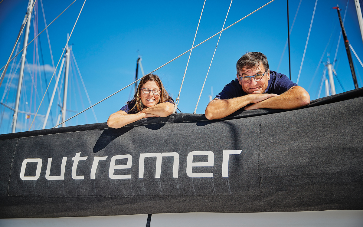 preparing-to-sail-across-the-atlantic-outremer-51-2-canoes-arc-2019-credit-james-mitchell
