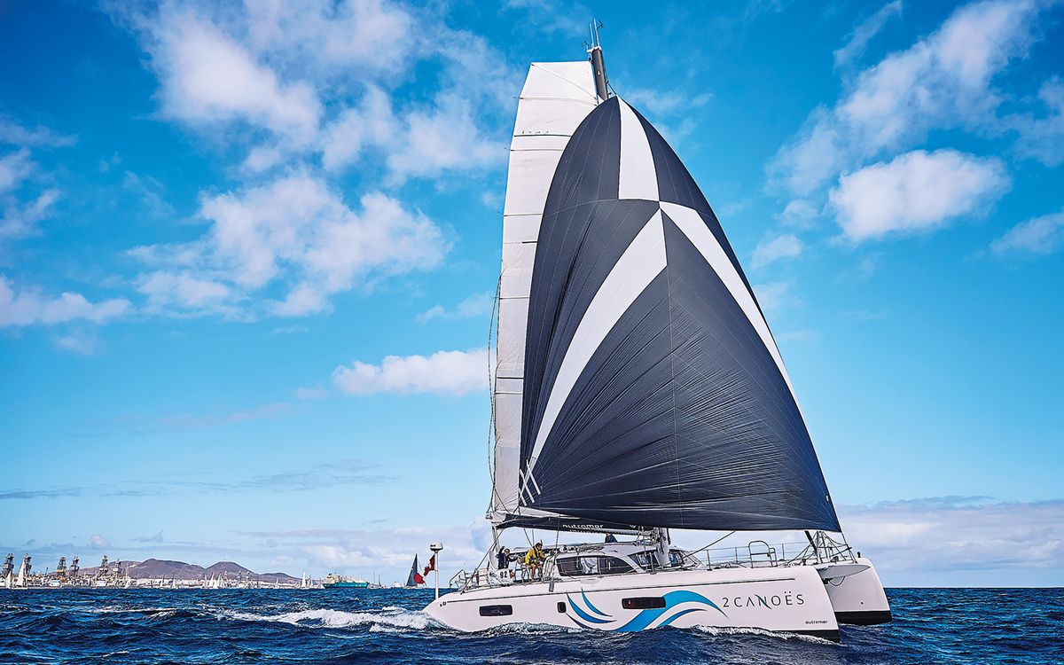 preparing-to-sail-across-the-atlantic-outremer-51-arc-2019-credit-james-mitchell