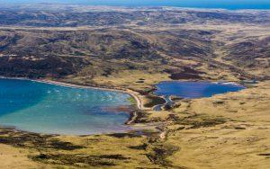 sailing-Falklands-credit-Sergio-Pitamitz-Getty