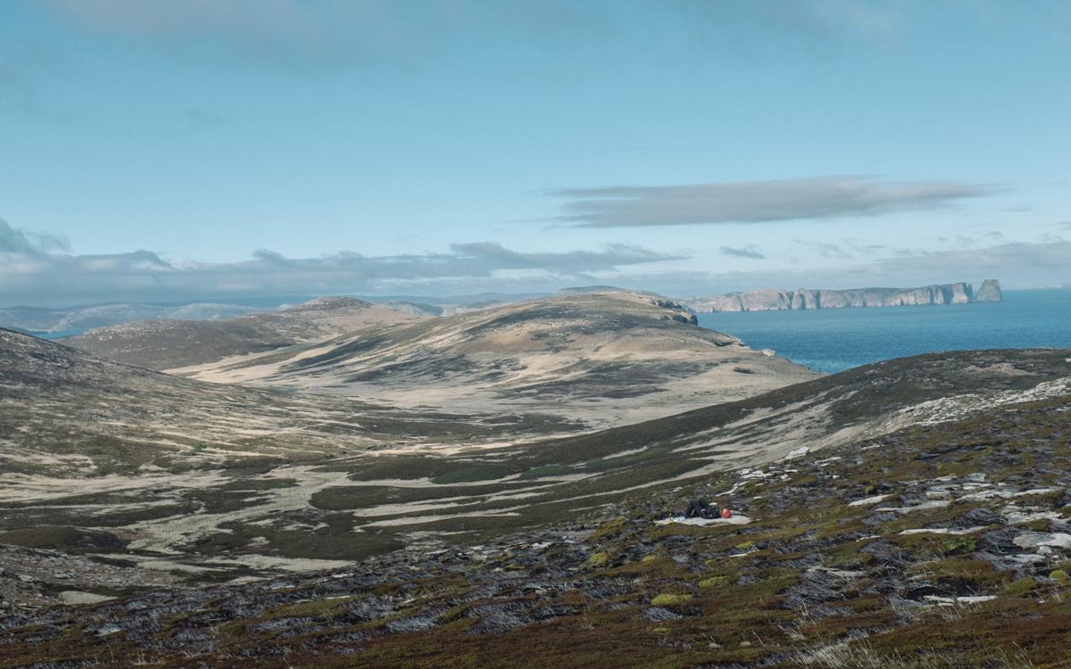 sailing-Falklands-pelagic-delivery-beaver-island-credit-silvia-varela