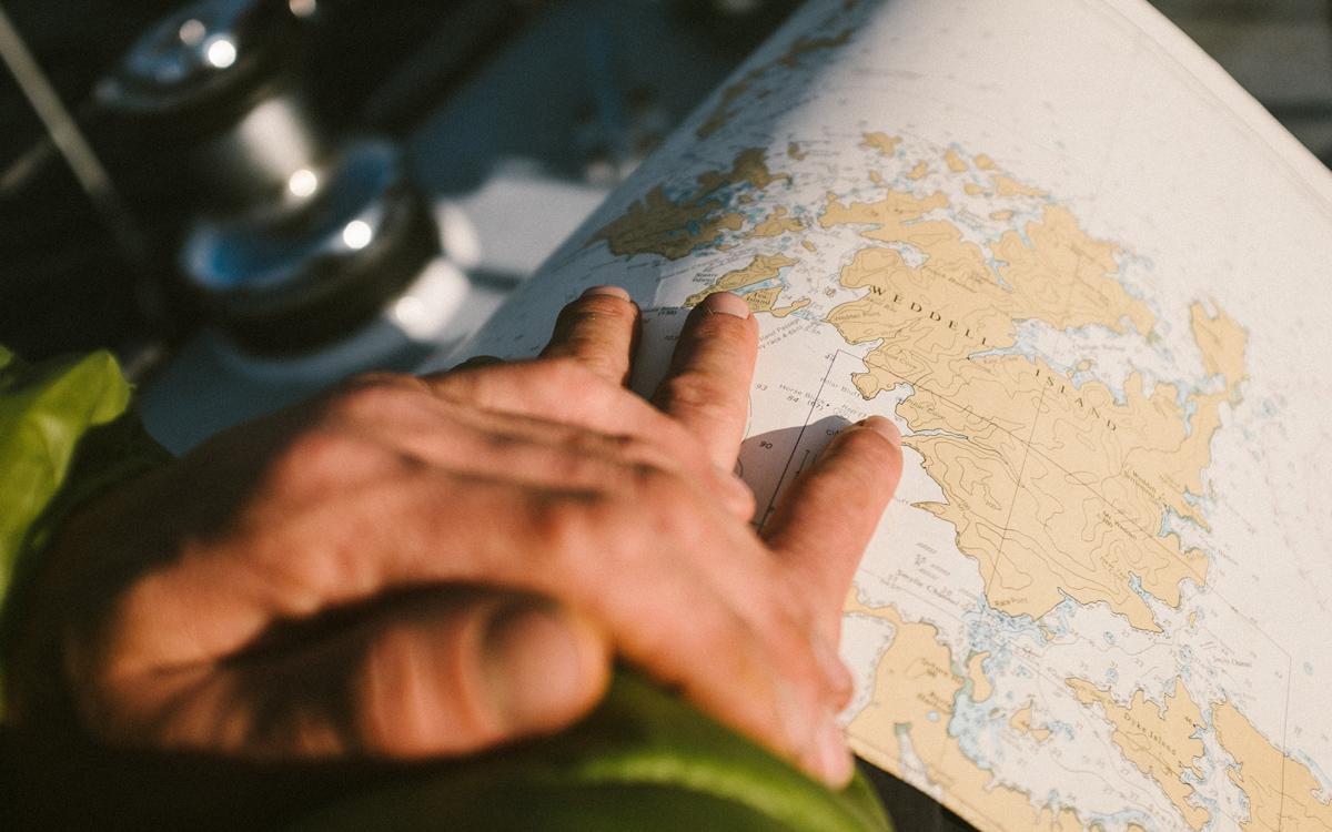 sailing-Falklands-pelagic-delivery-chart-credit-silvia-varela