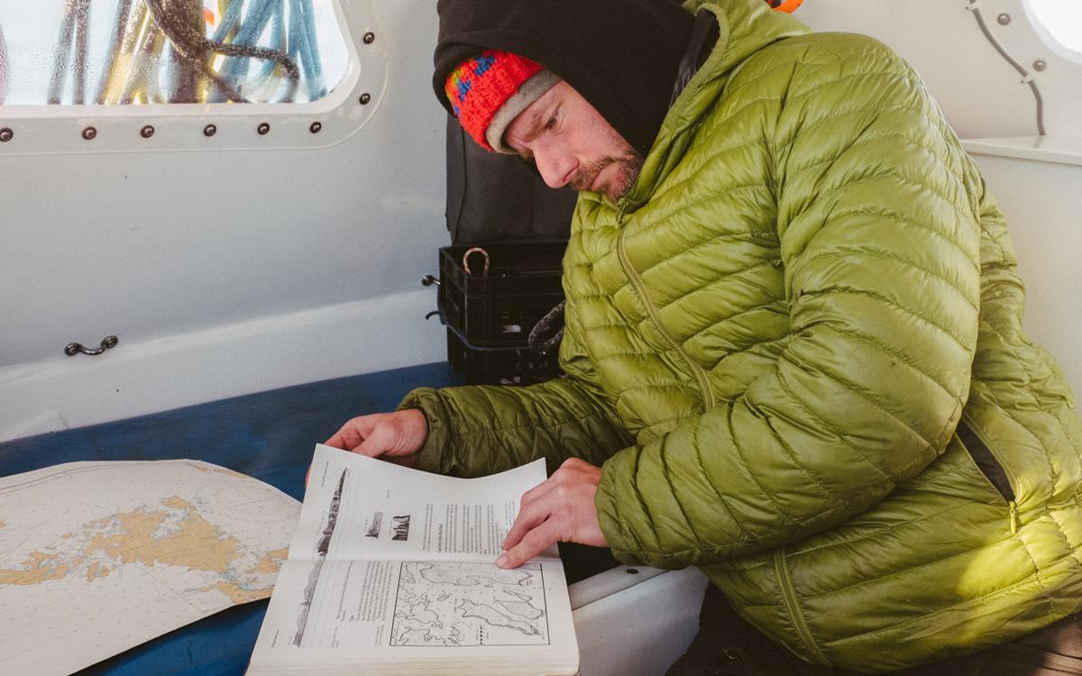 sailing-Falklands-pelagic-delivery-magnus-day-credit-silvia-varela