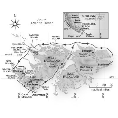 sailing-Falklands-pelagic-delivery-map