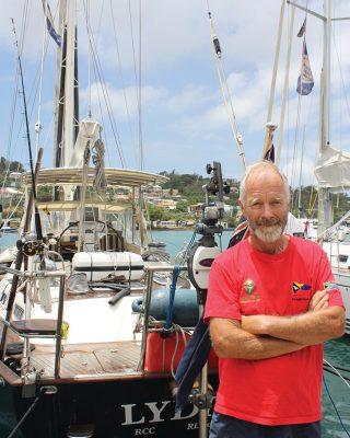 sailing-escape-solo-donald-begg-bowman-48